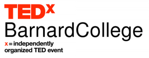 TEDxBarnardCollege4_cropped