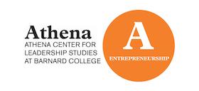 Athena_logo_Columbia_eship_resource_page