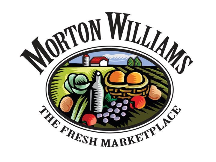 MortonWilliams_Marketplace_Logo