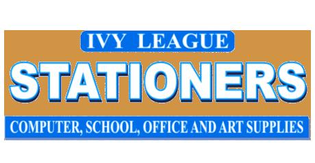 ivy-league-logo